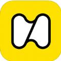 Hooya直播互动软件app官方手机版下载 v1.0.0