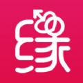 合缘万卡贷款利息app官方版下载 v1.0