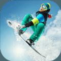 滑雪派对阿斯彭汉化中文版 v1.2.3