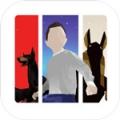 TrickArtDungeon游戏安卓版 v1.51