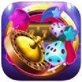 金贝棋牌iOS苹果版下载 v1.0.0