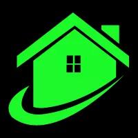 合肥装修建材家居小程序