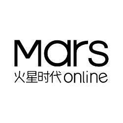 火星网校小程序
