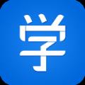 小学宝原好家长app官方下载2017最新版 v4.12.6