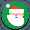 Google追踪圣诞老人手游官网下载 v1.0