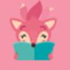 九阅小说免费阅读小说app官方版下载 v1.0