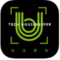 优优帮app官方版下载安装 v1.0
