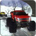 越野怪兽卡车赛车游戏ios版 v1.0