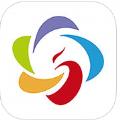 五洲跨境购官方版app下载安装 v1.0.1