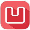 凹凹伙伴闹钟app手机版官方下载 v0.16.1