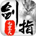 �χ妇胖靥�iOS
