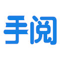 手阅小说邀请码软件手机版app下载 v1.2.7