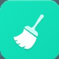 超级内存清理大师官方app下载手机版 v4.1.5