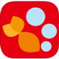 美尚添联盟官方app下载手机版 v1.1.2