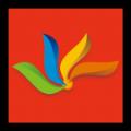 蓝海商城app手机版软件下载 v1.0