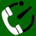 电话记录统计查免费app下载手机版 v1.0.3