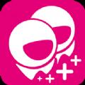 飞信办公版app手机版安卓下载软件 v6.1.0320