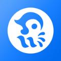 海约下载app官方版手机软件 v2.0.4