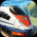 列车司机3D完整中文破解版 v1.4.5