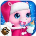 小马姐妹圣诞节完整解锁内购破解版 v1.0.32