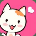 豆瓣约会官方app下载手机版 v1.0