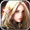 幻界游戏官网下载正式版 v2.0.0