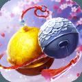 风之剑舞手游IOS苹果版 v2.6.0