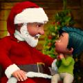 圣诞老人模拟器游戏官方版 v1.1.4