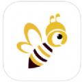 电务通app手机版官方下载 v2.0.8