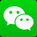 微信6.6.1
