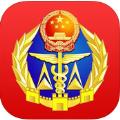 质检微学习app下载手机版 v1.0.5
