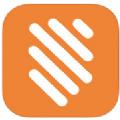我的叮咚苹果版官方iOS下载 v2.7.2