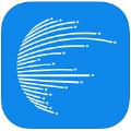 复星旅游app手机版官方下载 v1.1.3