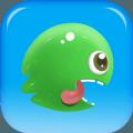 Flappy Buster中文完整破解版 v1.1.2