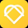 依伴同城约会交友app手机版软件下载 v1.0.0.0