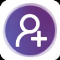 微商工具箱破解版手机软件下载 v1.0