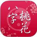 八字桃花运免费测试app官方苹果手机下载 v 2.0.5