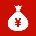 财务共享管理系统手机版app客户端下载 v1.0.8