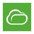 云盒子刷机包软件下载app v1.1.4.8