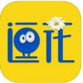 逗花交友软件app官方版下载 v2.0.5