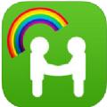彩虹社交红包扫雷软件app下载 v1.0