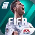 FIFA OL4韩服
