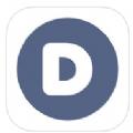 嘣嘣怦怦邮箱手机版官方软件下载 v4.2.6