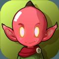 撸撸塔iMonster官网游戏安卓版下载 v1.2.1