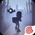 迷雾求生网易游戏内测版本 v1.0.30