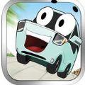 赛车冒险游戏官方版 v1.0.0