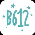 b612激萌相机