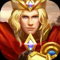 帝国与文明游戏安卓手机版 v1.4.7