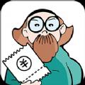 鲁大师白条贷款官方app手机版下载 v1.0