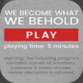制造新闻安卓版下载手机版(We Become What We Behold) v1.0